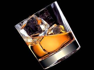 wallpaper-whiskey-photo-11.jpg